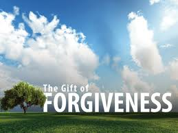 Forgiveness: The Gift in the Middle of Ramadan