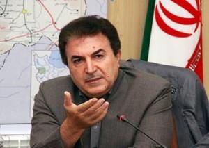 Iran Appoints First Sunni Ambassador