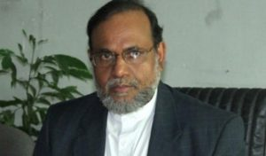 Mir Quasem Ali Verdict in Bangladesh: Flawed and Unjust