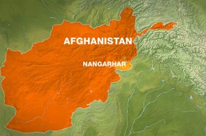 US air strike reportedly kills 13 Afghan civilians