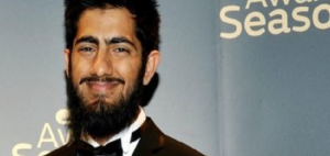 Muslim Student named one of London's Most Influential People