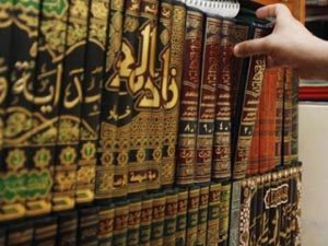 Only scholars may declare Muslim to be disbeliever