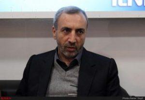 I'm Hopeful about Iranian Sunnis' Future