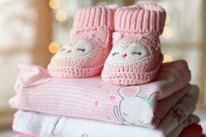 Sunnah words of congratulations when a newborn arrives