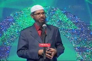 Zakir Naik: Why India wants to arrest the preacher
