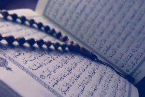 Dealing with laziness regarding religious duties