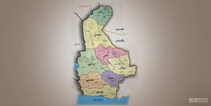 "Sunni Baloch Ulama Denounce ""Possible Division of Sistan-Baluchistan"""