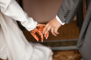 Marriage, sin, and society…