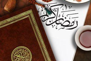 Start now: 6 ways to prepare for Ramadan