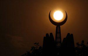Turkey to aid Rohingya in Ramadan