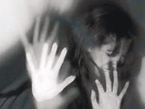 """Iranshahr: People furious on """"Rape Incidents"""" in City"""