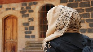 2 Important Tips For New Muslims to Grow in Faith