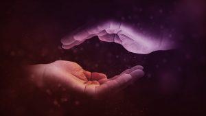 The Power of Generosity in Islam