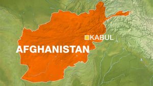 Afghanistan: Bomb attack hits Ahmed Shah Massoud supporters