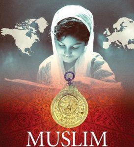 Canada Celebrates Islamic History Month