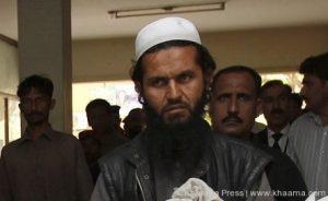 Afghan Taliban founder Mullah Baradar 'released' by Pakistan