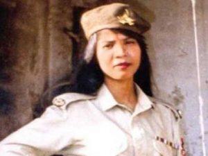 SC acquits Asia Bibi, orders immediate release