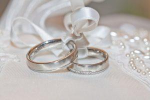 The bridal dowry (mahr) in Islam
