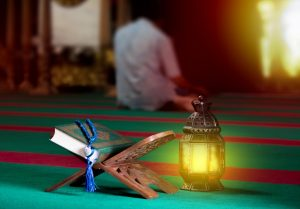 Ramadan for Young Souls… 7 Tips That Will Make You Better