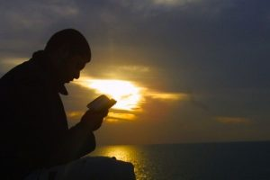 The Quran Completes What Was Missing in My Faith