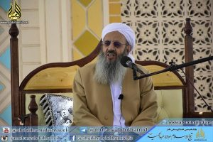 Last Ten Days of Ramadan, Best Opportunity for Purification