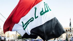 Iraq president appoints Mohammed Allawi as new prime minister