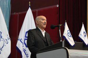 Dr. Mostafa Khorramdel Passed away