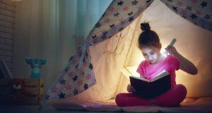 A Love Letter to Islamic Children's Books