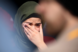 Christchurch attack inquiry report released