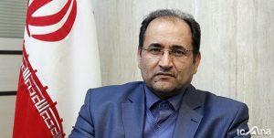 Iranian MP reacts to Saravan's border shooting incident