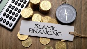 Shari'ah Standards & their Effect in Promotion of Islamic Finance Industry