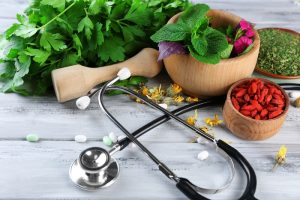 Principles & Elements of Traditional – Islamic Medicine (Part I)