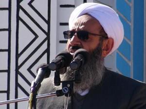 sheikh-001