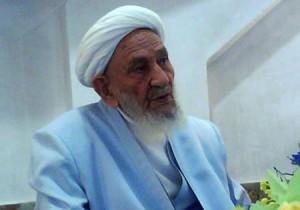 درگذشت یکی از علمای برجسته اهلسنت ترکمنصحرا