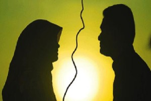 طلاق ثلاثه؛ پدیدهای خطرناک اما بدون هشدار