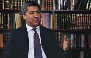 اقدامات دولت تاجیکستان جوانان را بهسوی افراطگرایی سوق میدهد