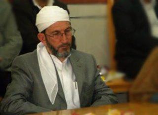 علما باید حلقههای وصل جهان اسلام باشند
