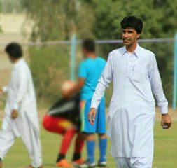 ورزش استان با کمبودهای سختافزاری مواجه است