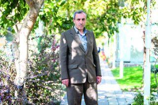 دکتر جلالیزاده از زندگی، خصوصیات اخلاقی و اندیشههایش میگوید
