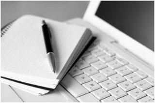 نوشتن؛ راهی بهسوی اندیشمند شدن