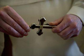 مسیحیان «جنایتکار» نیستند و ما هم آنها را «تروریست» نمیدانیم!!