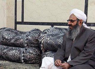 شورای اهل حل و عقد برای تجدیدنظر در سیاستهای جاری تشکیل شود