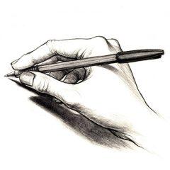 ساده بنویس!