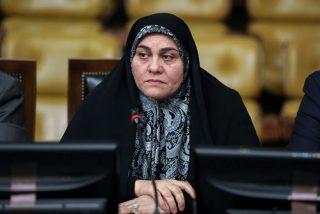 دولت مقدمات اجرای پاسخ رهبری به نامه مولوی عبدالحمید را فراهم کند