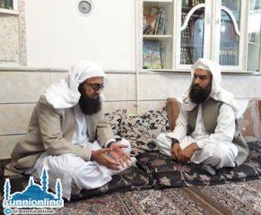 جایگاه «مولانا» و نقش مهم «مثنوی معنوی» در اصلاح فرد و جامعه