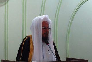 مولانا عبدالحمید از منادیان راستین وحدت بین اقوام و مذاهب هستند