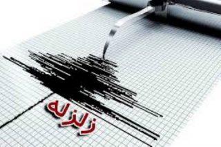 زمینلرزه شدید در غرب کشور تلفات جانی و مالی برجای گذاشت