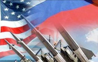 آمریکا و روسیه؛ بزرگترین تولیدکنندگان سلاحهای جنگی در جهان