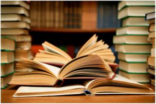 نقش مطالعه در زندگی