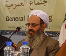 رعایت حقوق متقابل دلهای مسلمانان را به یکدیگر نزدیک میکند